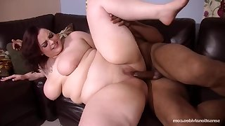 SUPERSIZED BIG Spectacular WOMEN Cumming Hard - Melody monroe