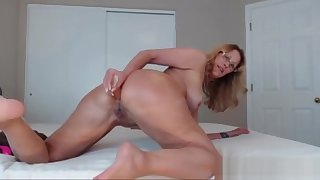 Marvellous porn scene Anal new will enslaves your mind