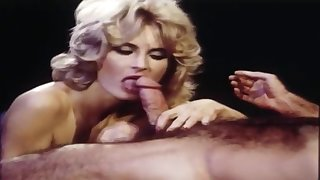 Be transferred to Grafenberg Spot 1985 Annette Haven, Nina Hartley, Ginger Lynn