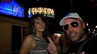 Happening 44 - Live Club Sex Show Mallorca Arenal 3 Ep 1 1080